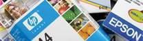 ISO се опитва да внесе ред в бизнеса с принтерни консумативи
