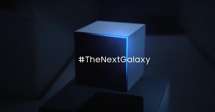 Samsung Galaxy S7 ще бъде официално анониран на 21 февруари