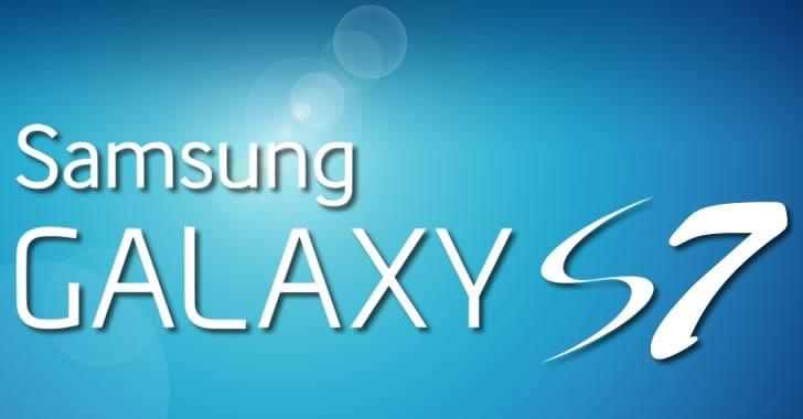 Samsung Galaxy S7 - какво знаем, месец преди премиерата
