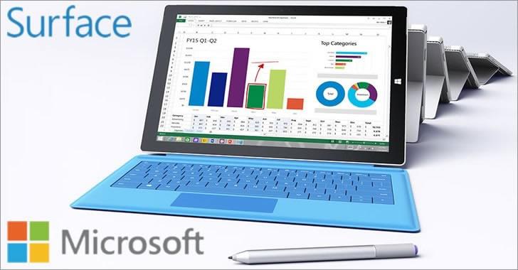 Microsoft и Смартфоните - ще го бъде ли?