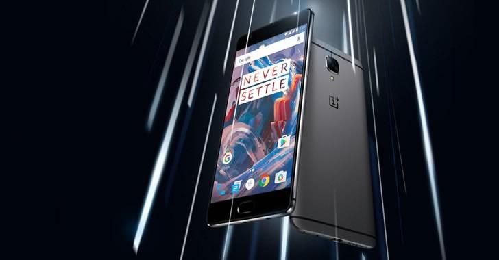 Китайският убиец на флагмани подготвя нов модел - OnePlus 3T