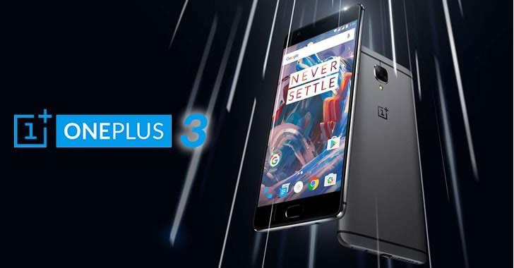 OnePlus 3 - най-бързият процесор и 6GB RAM - смартфон флагман със сериозна, но напълно оправдана цена