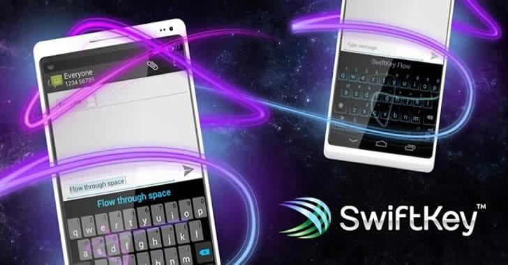 Microsfoft купува SwiftKey за $250 милиона?