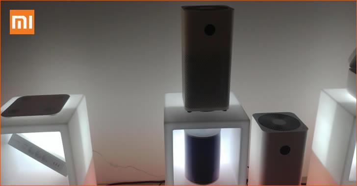 Xiaomi в България 7