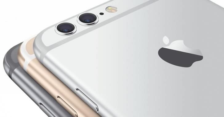 Смартфоните с две основни камери - бумът се отлага за 2017