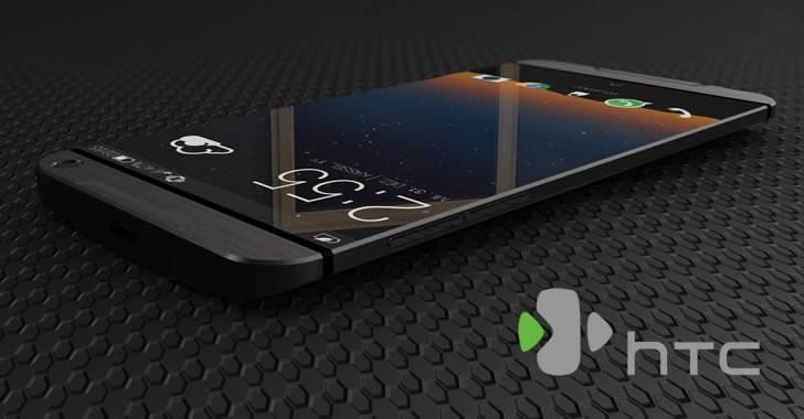 HTC One M10 - какво да очакваме от бъдещия флагман