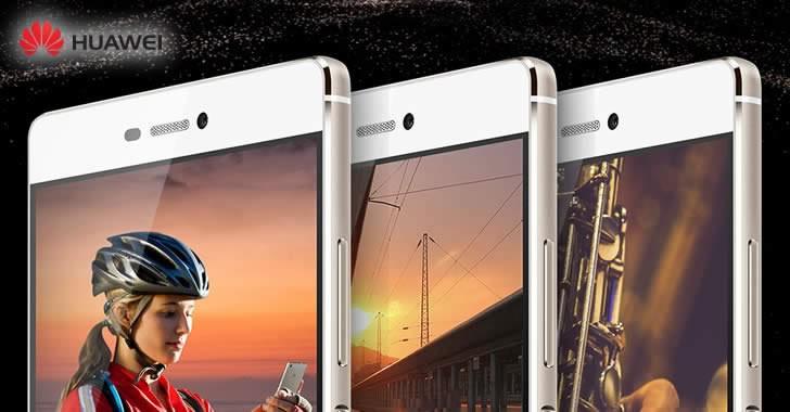 Новият смартфон флагман Huawei P9 ще се конкурира по производителност с лаптоп