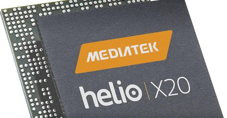 Meizu MX6 ще предложи 10-ядрен процесор и 6 GB RAM?