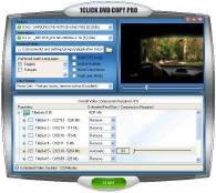 1Click DVD Copy Pro 5.0.2.2
