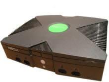 XBOX 360 - най-продаваната конзола по празниците