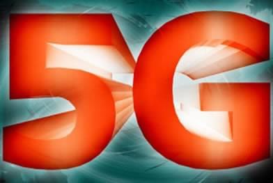 Европа започва официално да работи за мобилни мрежи от 5-то поколение