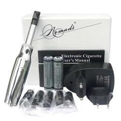 Електронната цигара - спасение за финансите и белите дробове на страстния пушач?