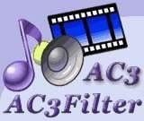 AC3Filter 1.09a