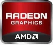 AMD обяви два нови графични чипа за преносими компютри от серията Radeon HD 6000M