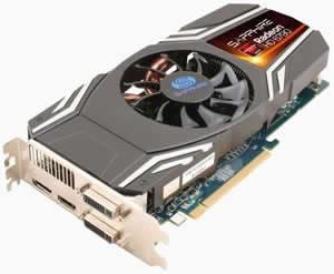 AMD отвръща на удара с Radeon HD 6790