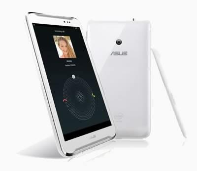 Acer и Asus не могат да се впишат в пазара на смартфони