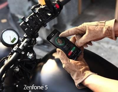 Евтини, атрактивни смартфони - Zenfone 4, Zenfone 5 и Zenfone 6 от Asus
