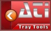 ATI Tray Tools 1.2.6.979 Beta