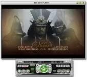 AVS DVD Player 2.2.6.208
