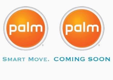 Alcatel връща бренда Palm на пазара на смартфоните?