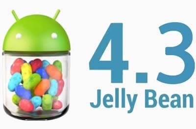 HTC и Samsung не са готови за Android 4.3, Sony заявява готовност, но не се ангажира със срокове