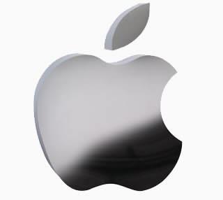Умопомрачителни печалби за Apple от началото на годината