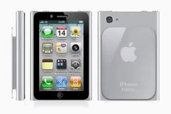 Apple ще пусне евтин iPhone в средата на тази година?