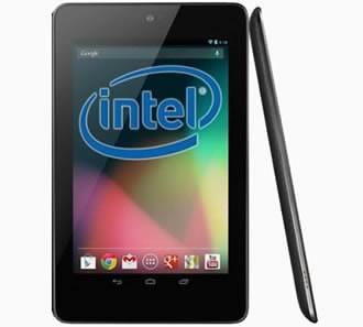 Asus ще представи 7-инчовия таблет Fonepad на MWC 2013