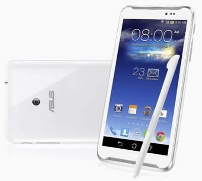 Asus планира увеличение на производството на смартфони