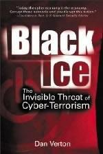 BlackICE 3.6 cpp