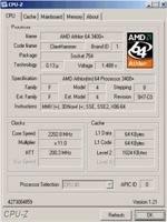 CPU-Z 1.36