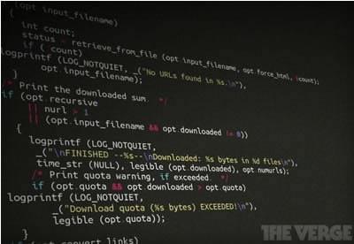 CVE-2014-6271 - Нова дупка в Интернет сигурността