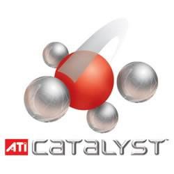 ATI Catalyst 7.4