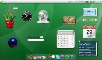 Все пак, Google Chrome OS ще излезе още тази година