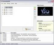 ConvertXToDVD 2.1.1
