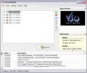 ConvertXToDVD 2.1.2.157