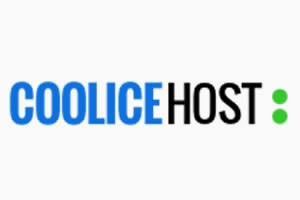 CooliceHost.com е интересно решение за хостинг