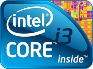 Intel пуска евтини двуядрени Sandy Bridge процесори