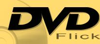 DVD Flick 1.2.1.2