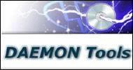 DAEMON Tools 4.0.9.1