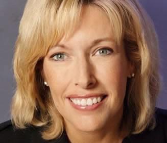 nVidia привлече бившия президент на PepsiCo