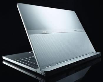 Dell сваля цената на ултратънкия Adamo лаптоп