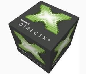 DirectX забавя развитието на компютърните игри