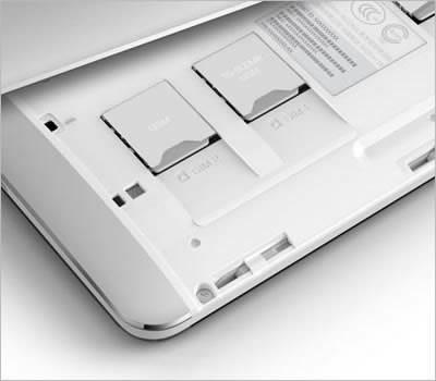Стожерите на Windows Phone - Nokia и HTC ще пуснат през 2014 г смартфони с 2 сим карти