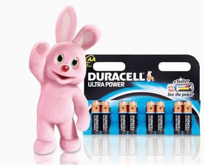 Батериите Duracell сменят собственика си срещу $6.4 милиарда