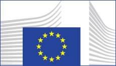ЕС и Южна Корея ще си сътрудничат при разработката на 5G мобилни технологии