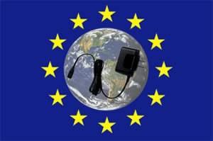 microUSB е бъдещия единен стандарт за зарядно на телефони в ЕС