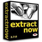 ExtractNow 4.27