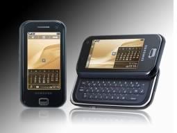 """Samsung извади поредния """"убиец"""" на iPhone"""