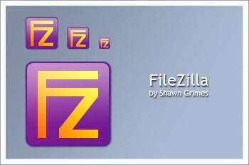 FileZilla 2.2.27